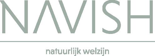 NAVISH | natuurlijk welzijn